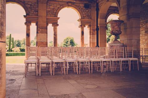 outdoor wedding venues uk 20 outdoor wedding venues uk wedding venues directory