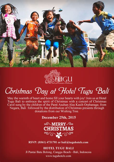 new year in bali 2015 day and new year s at hotel tugu bali 2015