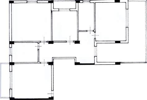 progetto casa 120 mq progetto 120 mq architettura a domicilio 174