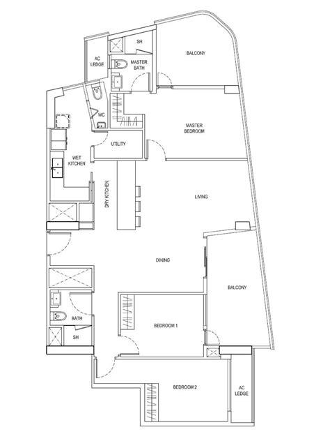 citygate floor plan bugis junction floor plan 100 bugis junction floor plan
