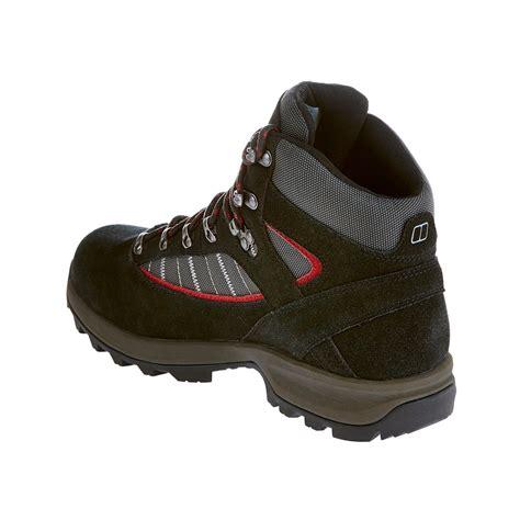 berghaus explorer trek plus gtx walking boots s