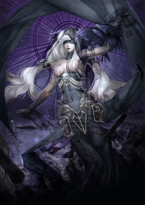 the dark queen by fairytas on deviantart dark queen by sgt lonely on deviantart