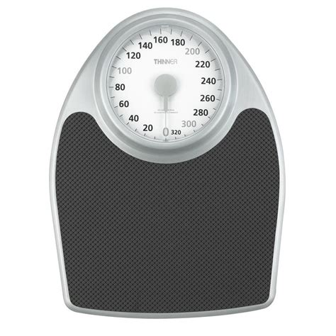 walmart scales bathroom beaufiful walmart bathroom scale photos gt gt inspirations