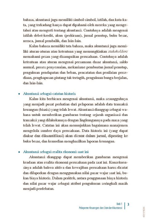 Teori Akutansi Pendekatan Konsep Dan Analisis Hery Se teori akuntansi pendekatan konsep dan analisis book by hery s e m si gramedia digital