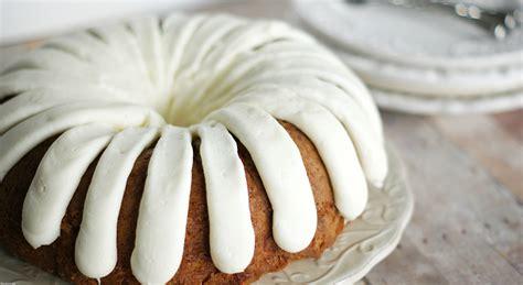 nothing bundt cakes recipes copycat white chocolate raspberry bundt cake copycat version of