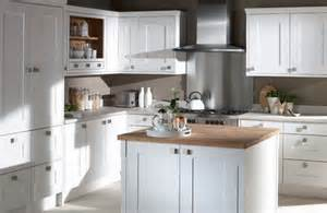 Shaker Kitchen Ideas by 20 Shaker Design Inspired Kitchens Channel4 4homes