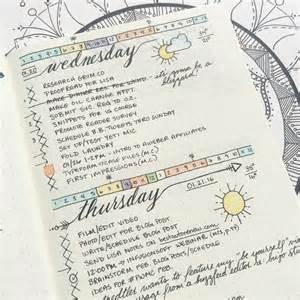 better to do list how to craft a better to do list bullet journal