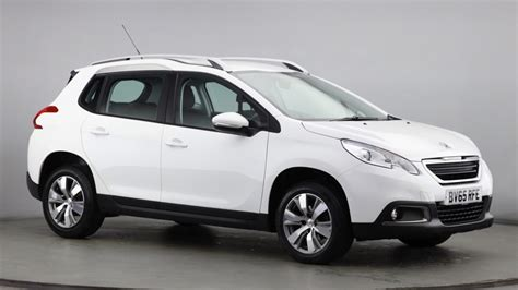 peugeot used car dealers peugeot birmingham peugeot dealers used cars