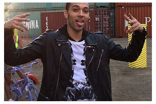 kalin and myles trampoline mp3 download skull