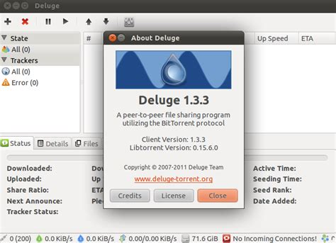 setup ubuntu cccam server ubuntu 9 04 server edition running cccam vocadpe