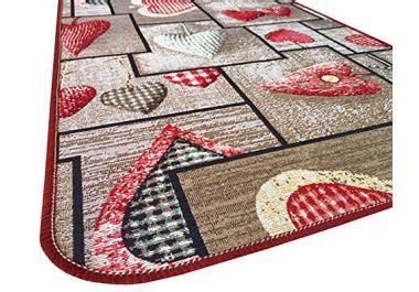 tappeto da cucina tappeto da cucina 187 acquista tappeti da cucina su
