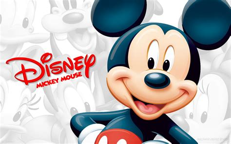wallpaper walt disney mickey mouse disney mickey mouse characters desktop wallpaper