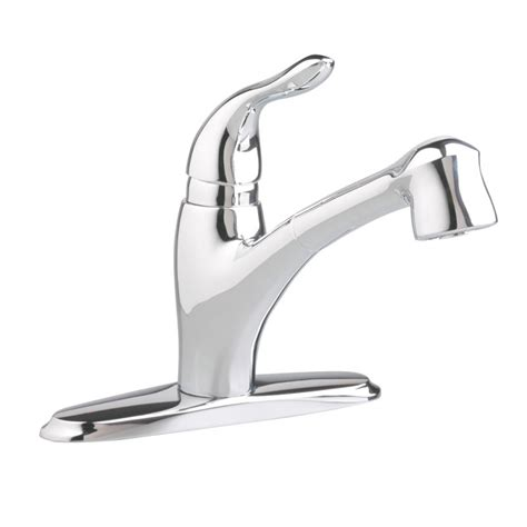 automatic faucet kitchen video search engine at search com american standard faucets video search engine at search com