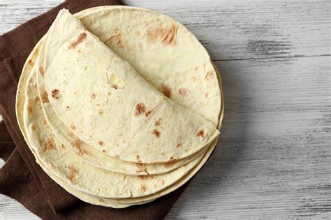 1 whole grain tortilla calories whole grain tortillas