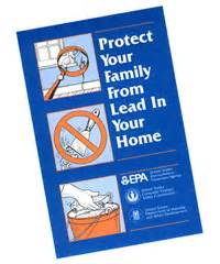 protect your family from lead in your home leadbasedpaintdisclosure