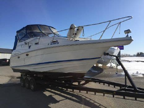 american boat yacht jeffersonville page 1 of 3 regal boats for sale boattrader