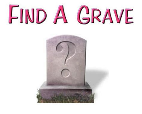 Find A Grave Ep 13 Jim Tipton Of Find A Grave