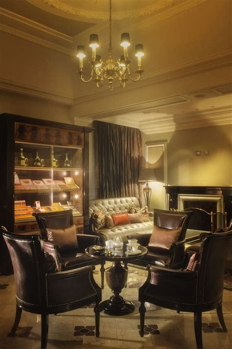 cigar rooms 25 best ideas about cigar room on cigar lounge decor cigar humidor and where to