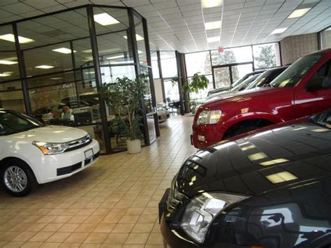 romano volkswagen service romano ford volkswagen car dealership in fayetteville ny