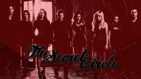 the secret circle the secret circle the secret circle tv show