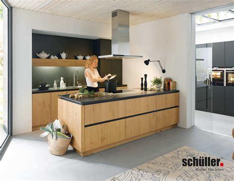 sch ller arbeitsplatten emejing sch 252 ller k 252 chen arbeitsplatten pictures interior