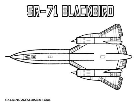 army jets coloring pages jet airplane coloring pages airplanes airplane tickets