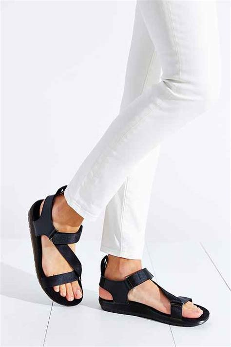 Sandals Gift Cards - dr martens balfour sandal urban outfitters