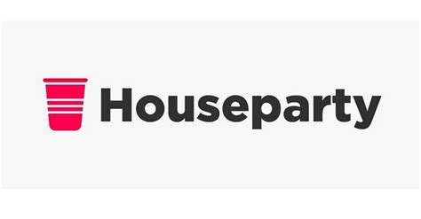 house app house party app image mag