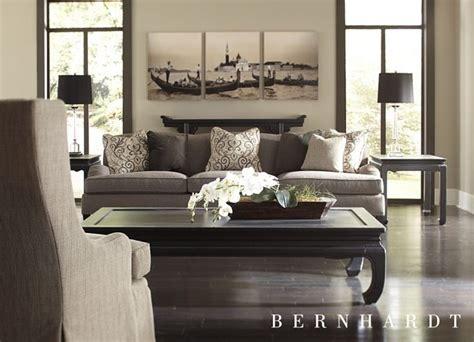havertys living room havertys living room furniture home design