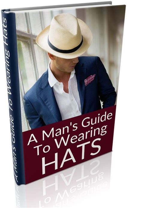 a freelancerã s guide to entities books s guide to wearing hats free e book wear and
