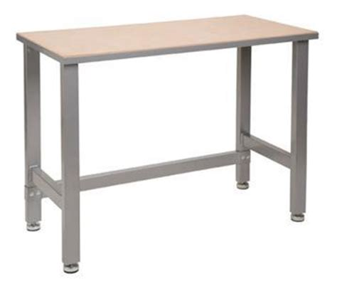 seville bench seville classics heavy duty workbench project table