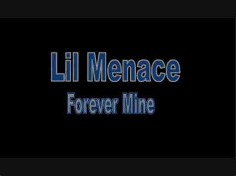 dear mija lazy menace with lyrics | doovi
