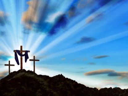 Easter Background 1 Vertical Hold Media Worshiphouse Media Free Easter Motion Backgrounds