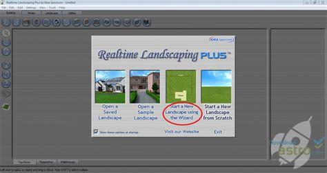 Realtime Landscaping Pro Landscape Design Software Free Realtime Landscaping Plus Version 2018 Free