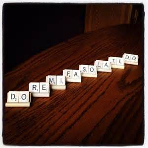 is quire a scrabble word 153 best scrabble images on scrabble board