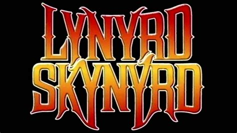 sweet home alabama backingtrack lynyrd skynyrd