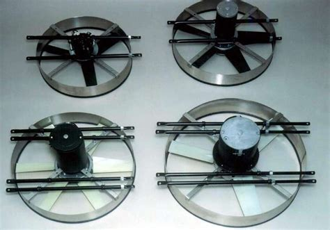 battery operated cooling fan battery operated cooling fans that range in size up to 36