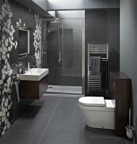 bathroom ideas grey are you looking for some great compact bathroom designs and decorating tips