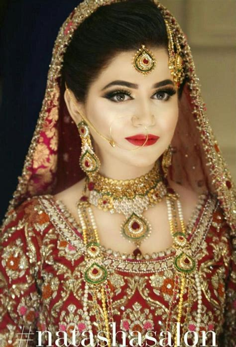 pakistani best makeup daliymotion 17 best ideas about pakistani makeup on pinterest