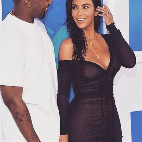 kim kardashian mesh dress black dresses kim kardashian sexy black mesh off shoulder