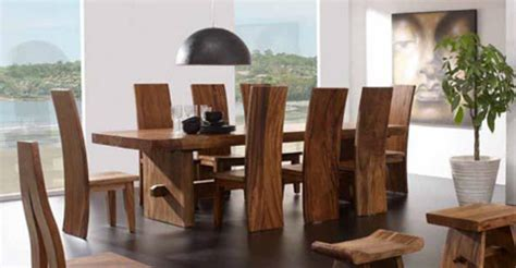 mobili cucina etnica best mobili cucina etnica pictures skilifts us skilifts us