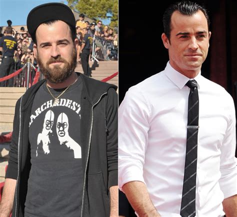 unshaven look out of style unshaven look out of style the male makeover trend