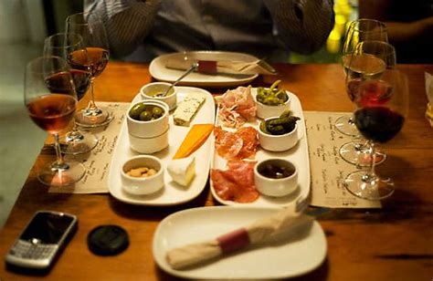 salt tasting room best charcuterie boards in vancouver daily hive vancouver