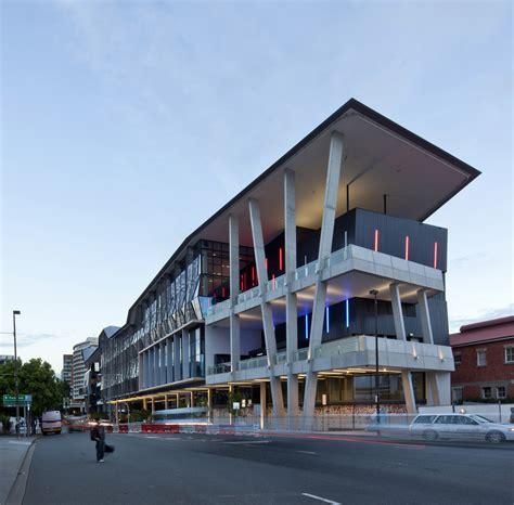 home design center brisbane gallery of brisbane convention and exhibition centre