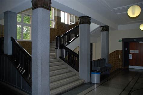 len treppenhaus gablenberger klaus 187 suchergebnisse 187 bocksprung