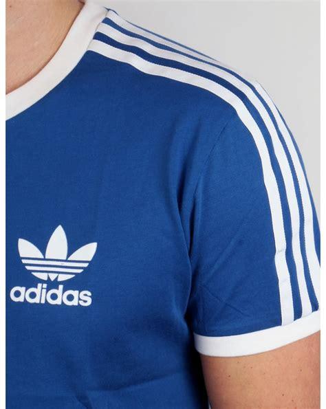 Tshirt Adios By Adidas Berkualitas shirt adidas nike coupons de sortie rabais