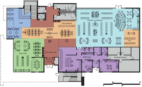 floor plan of a library marmalade library a branch of the salt lake city