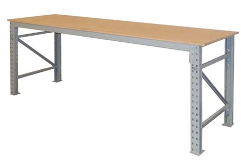 work bench perth buy workbenches from dmd storage solutions perth call