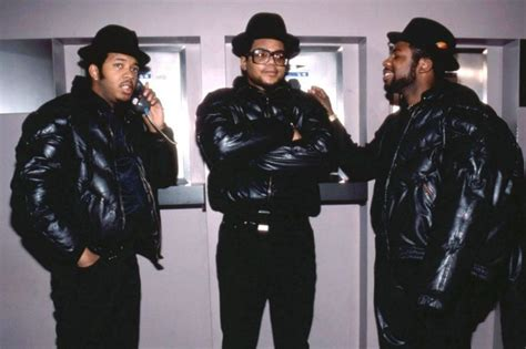 roots of breakdance run dmc its like that youtube hip hop evolution is the latest documentary by darby