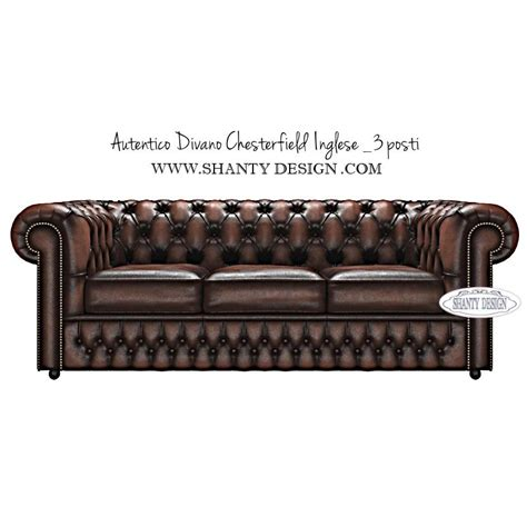 divano chesterfield vintage divano chesterfield in pelle vintage roma marrone brown